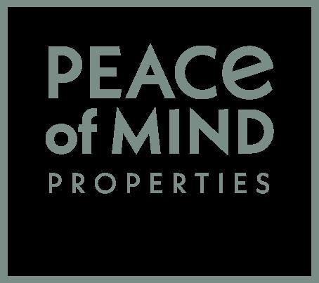 Peace of Mind Properties