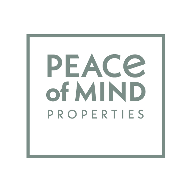 Landlords  Guide for Peace of mind