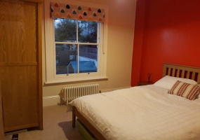 St Andrews Road, Brighton, BN1 6EN, 1 Room Rooms,1 BathroomBathrooms,Room,For Rent,St Andrews Road,1,1008