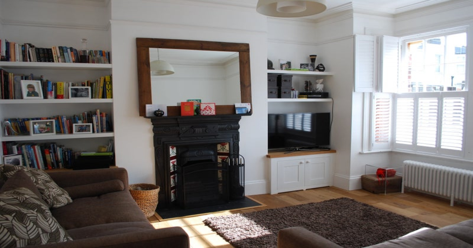 St Andrews Road, Brighton, BN1 6EN, 1 Room Rooms,1 BathroomBathrooms,Room,For Rent,St Andrews Road,1,1008