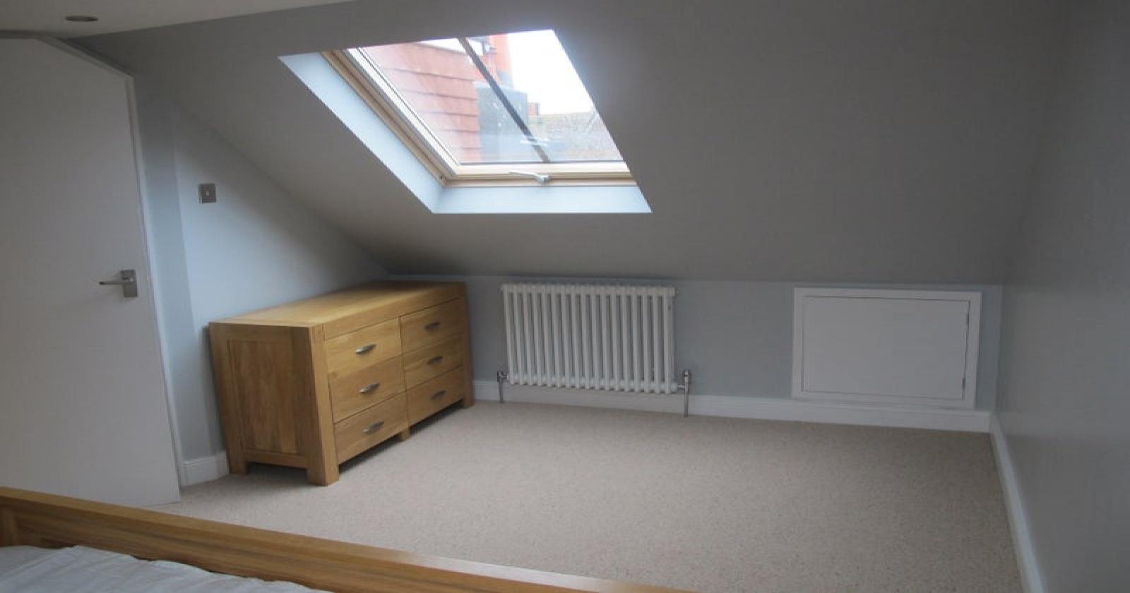 St Andrews Road Brighton, BRIGHTON, BN1 6EN, 1 Bedroom Bedrooms, 1 Room Rooms,1 BathroomBathrooms,Room,For Rent, St Andrews Road,1013